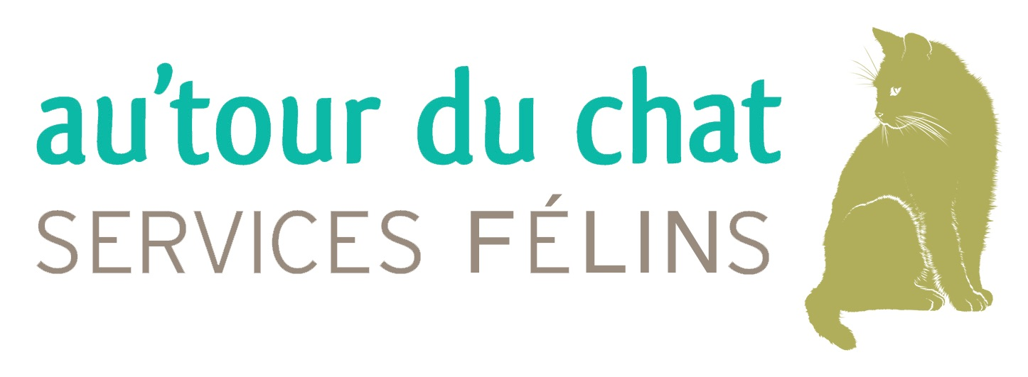 Garde et visites animaux chiens chats rongeurs Bernay